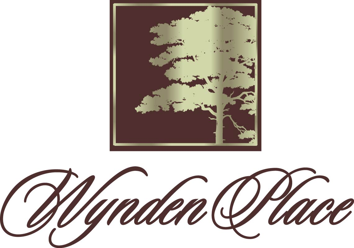 wynden place, new construction homes in youngsville north carolina